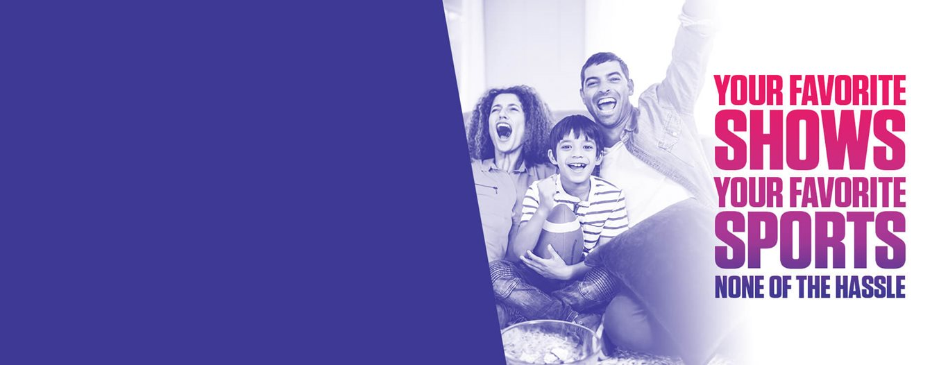 right! like your